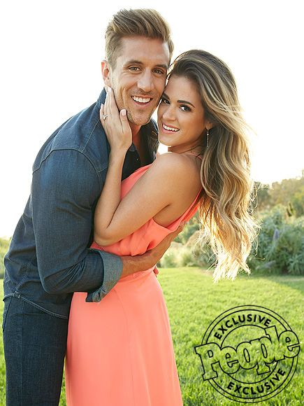 WATCH: The Bachelorette's JoJo Fletcher and Jordan Rodgers Reveal What Really Went On in the Fantasy Suite http://www.people.com/article/jojo-fletcher-jordan-rodgers-play-bachelorette-iquette