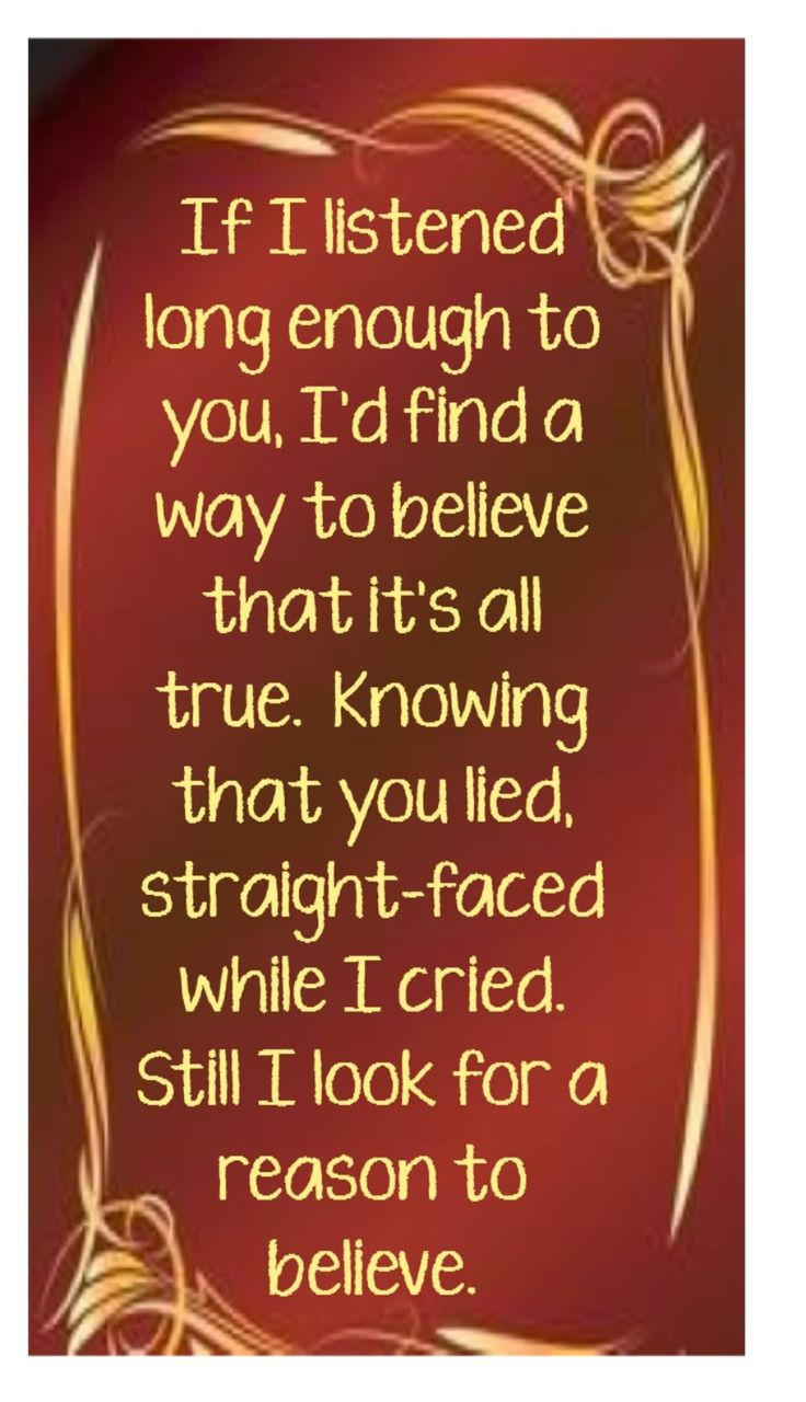 Rod Stewart - Reason to Believe - song lyrics, song quotes, songs, music lyrics, music quotes,--this makes me sad