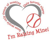Favorite Baseball or Softball SVG, DXF, Print, Silhouette Instant Download or Vinyl Decal