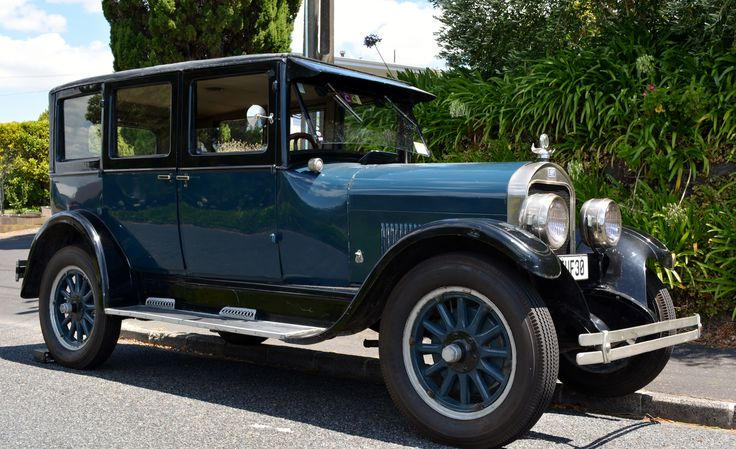 562 Best Images About 1920 1929 Vehicles On Pinterest