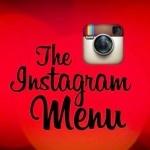 Carta restaurante en instagram....  (pinned by @jagtomas #ixu)