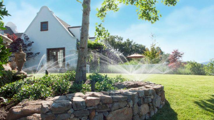 best sprinkler heads | best oscillating sprinkler | best sprinkle for low water pressure