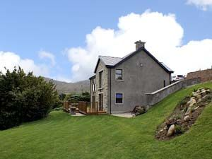 Holiday Cottages Carlingford, Louth | Self Catering Ireland Holiday Homes 9481