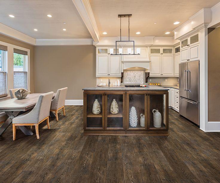 Best Of Water Resistant Basement Flooring