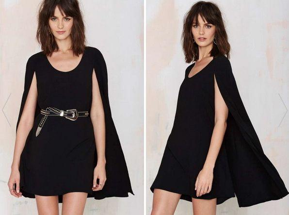 Платье, как у Дейенерис Таргариен с доставкой из США | easyxpress