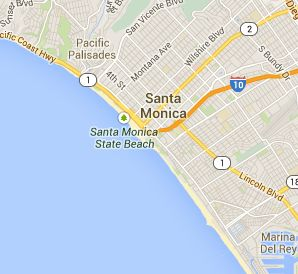 Santa Monica Pier Aquarium - Santa Monica, CA - Kid friendly activi... - Trekaroo
