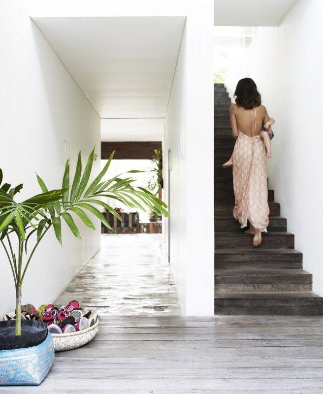 minimalistic design; retreat; #interiordesign