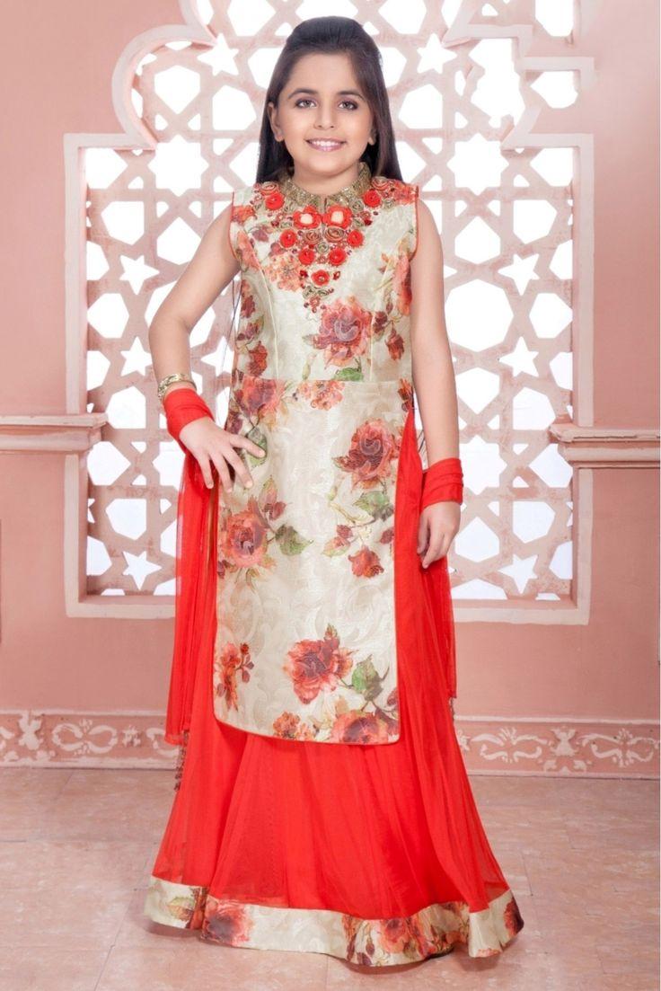 This wedding season grab your designer lehangas choli of your choice.