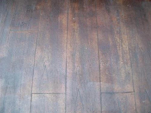 56 Best Images About Floors On Pinterest Concrete