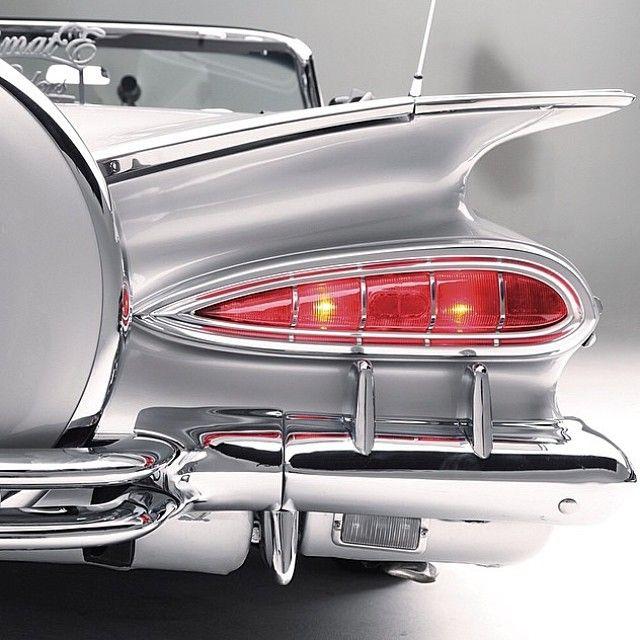 Salem Chevrolet: 25+ Best Ideas About Impala Car On Pinterest