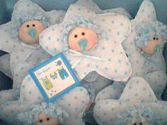 Souvenirslaura: Souvenirs Bautismo Nacimiento Primer año