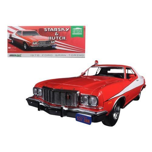 Starsky And Hutch Car: 1000+ Ideas About Gran Torino On Pinterest