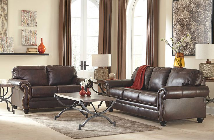 AshleyFurniture/82202-38-35-T587