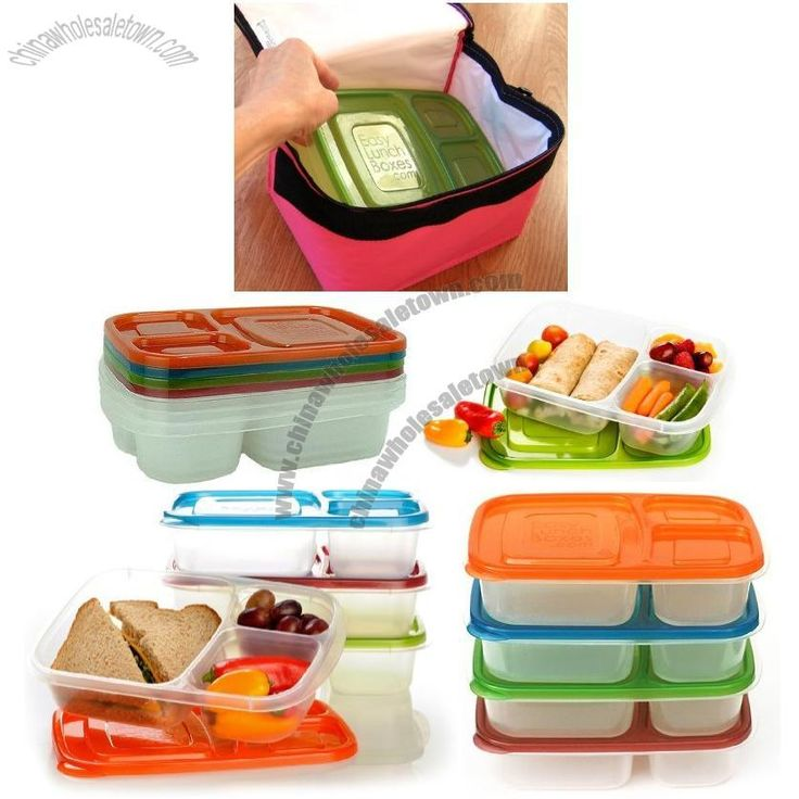 1000 ideas about lunch box containers on pinterest toddler lunch box lunch ideas for. Black Bedroom Furniture Sets. Home Design Ideas