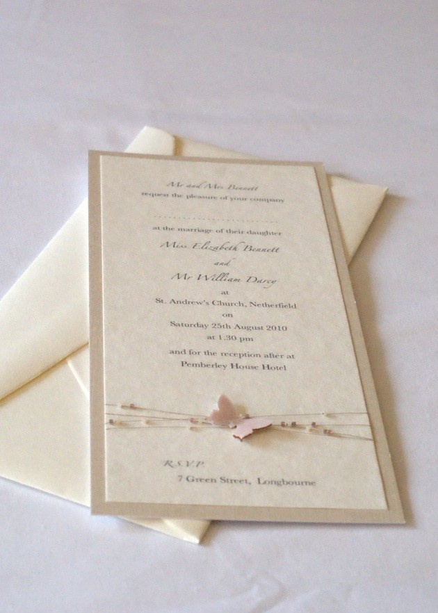 141 best Butterfly Wedding images on Pinterest | Butterflies ...