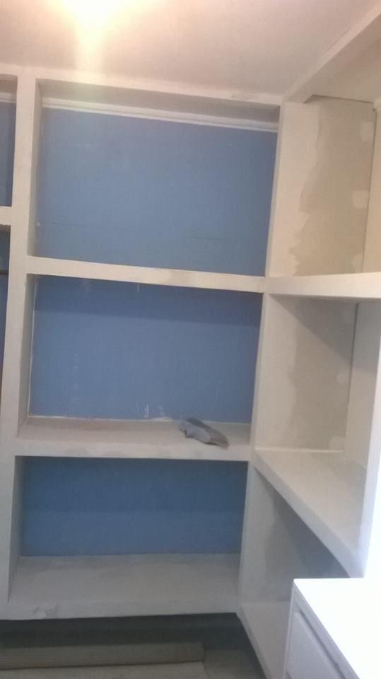 closet metalcom