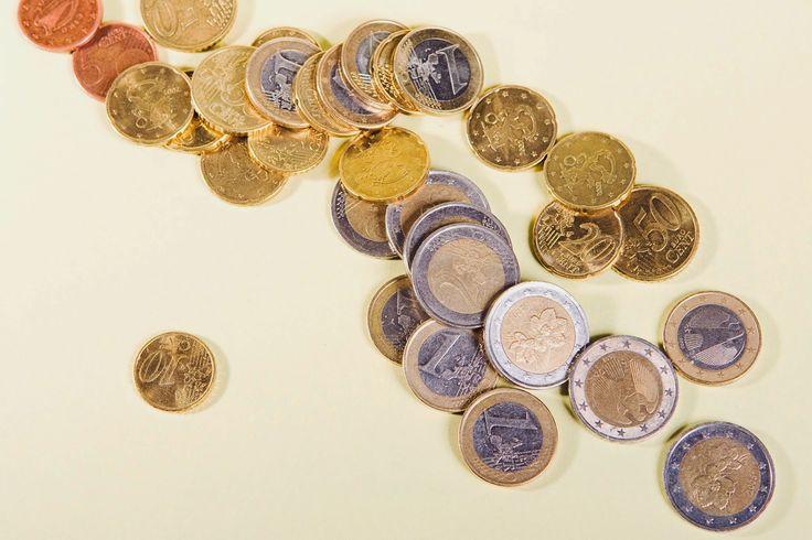 Recentemente il Ministero dell' Economia e delle Finanze ha rilasciato i dati delle denunce dei redditi IRPEF 2012 in formato open data. Il...