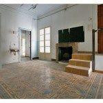 Apartments for renovation in Palma center Casco Antiguo Santa Catalina Es Jonquet