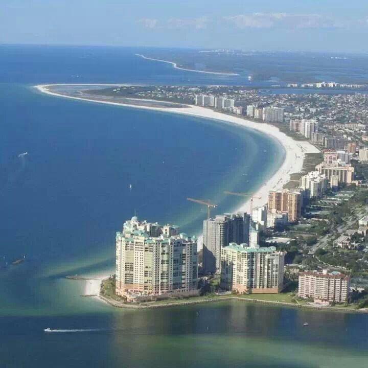 Marco Island Florida: 485 Best My Secret Beaches Images On Pinterest