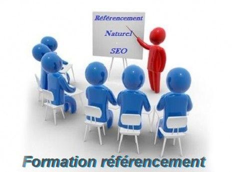 Formation SEO, nous vous transmettons notre savoir-faire afin que vous puissiez gérer vos campagne de référencement naturel indépendamment