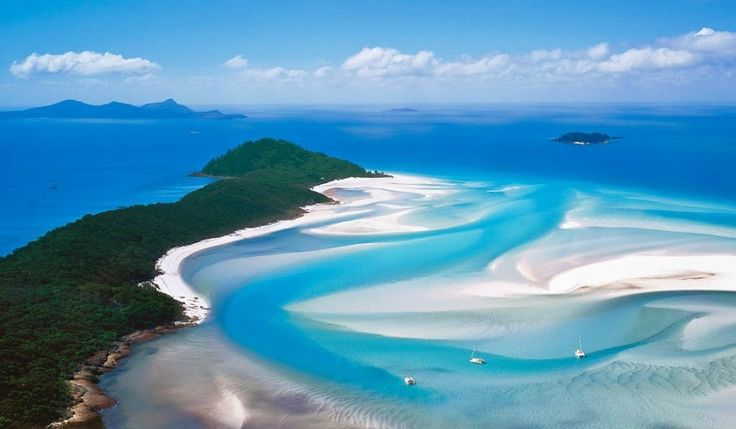 17-Most-Extraordinary-Beaches