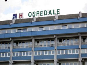 Centro trasfusionale, Speranza invia richiesta di incontro al nuovo Commissario della sanità in Calabria
