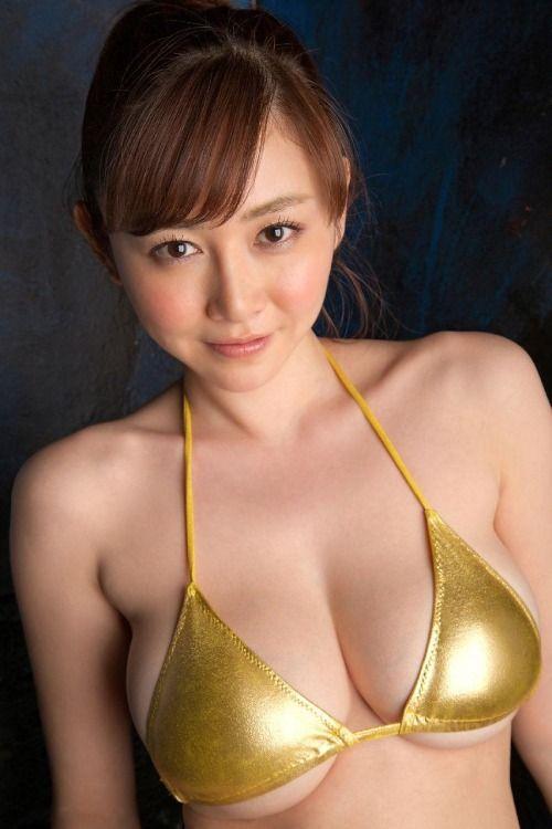 Welcome to Ai Shinozaki and Saaya Irie Heaven : Photo