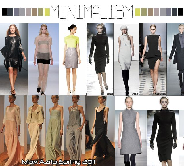 1000 Images About Summer Clothes Work On Pinterest Minimalist Fashion In Fashion And Fashion