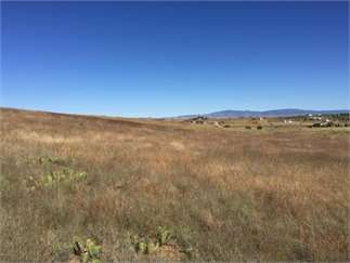 Chino Valley, Yavapai County, Arizona House For Sale - 17.42 Acres