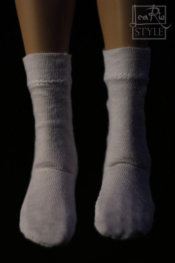 BJD SD MSD socks bjd clothes doll clothes handmade clothes