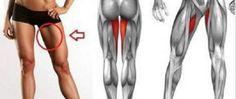 Os 9 melhores exercícios para tonificar as coxas e eliminar a gordura da parte interna - http://comosefaz.eu/os-9-melhores-exercicios-para-tonificar-as-coxas-e-eliminar-a-gordura-da-parte-interna/