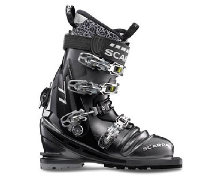 27 Best Skiing Gear Images On Pinterest Ski Skiing And