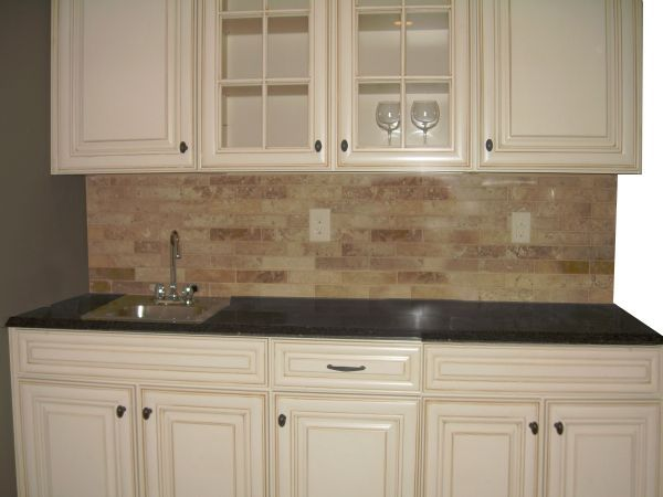 Lowes Caspian Cabinet Grey Marble Unfinished Kitchen