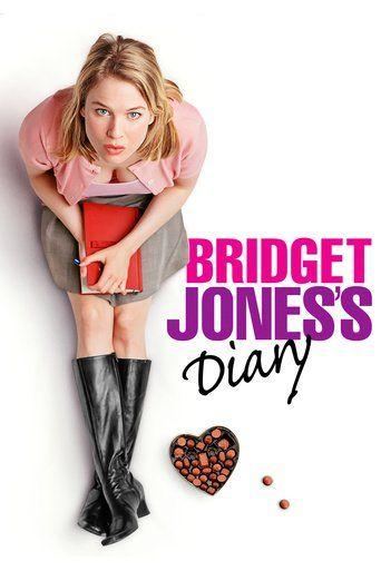 Bridget Jones's Diary (2001) - Watch Bridget Jones's Diary Full Movie HD Free Download - [vumoo] Watch Bridget Jones's Diary (2001) ⊛÷ full-Movie HD 1080p |