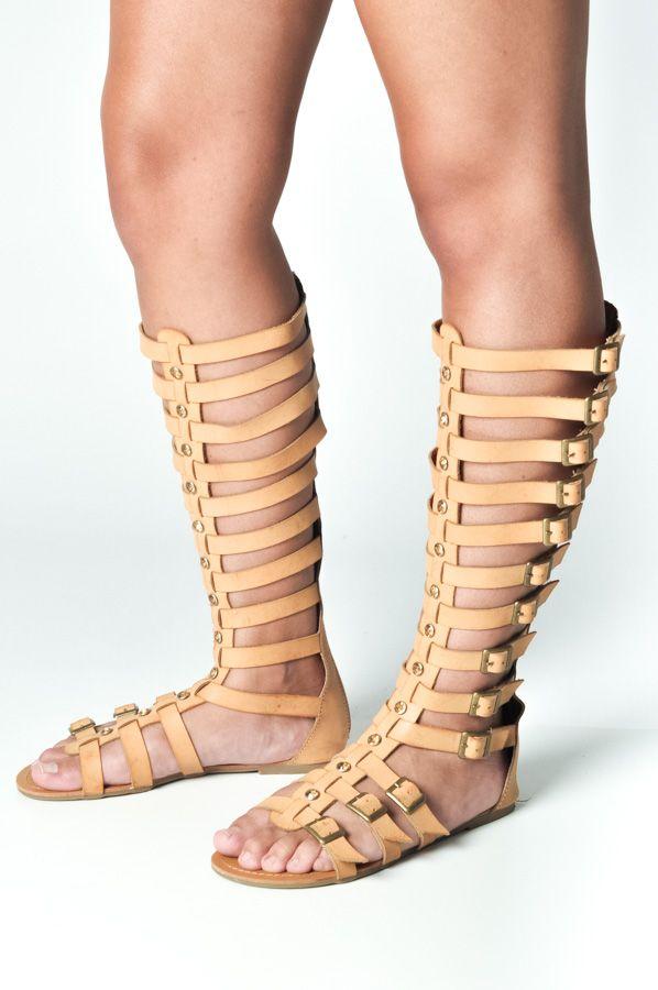 Romanas sandalias Romanas Zapatillas Zapatillas Zapatillas Romanas Mujer sandalias Zapatillas Romanas Mujer Mujer sandalias UqSpGzMV