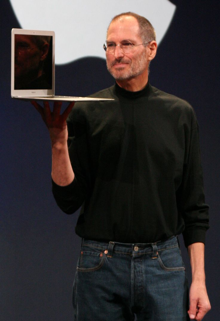 best biography of steve jobs ideas steve jobs  biography of apple founder steve jobs