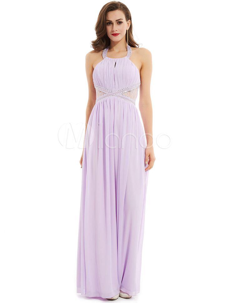 310 besten Bridesmaid Dresses Bilder auf Pinterest | Abschlussball ...