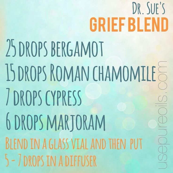 118 best dōterra essential oils erin parroco images on dating diffuser blends and 118 best dōterra essential oils erin parroco images on dating diffuser blends and