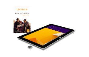 Surface 2 - Microsoft Store France Boutique en ligne