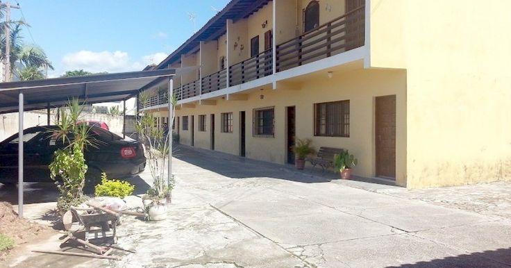 Studio Imoveis - Casa para Venda em Caraguatatuba