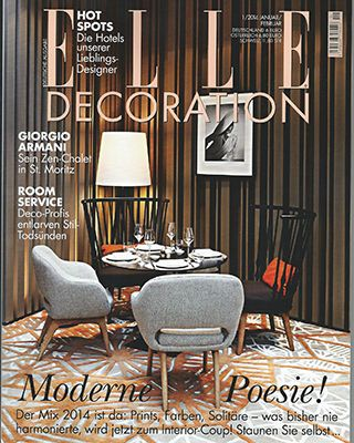 140 best elle decor covers images on pinterest elle decor elle decor magazine and journals. Black Bedroom Furniture Sets. Home Design Ideas