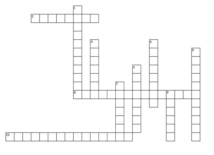 Zoologist's study | Crossword Puzzle Clue - CrosswordGiant.com