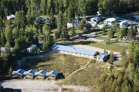 Résultats de recherche d'images pour «lac duparquet»