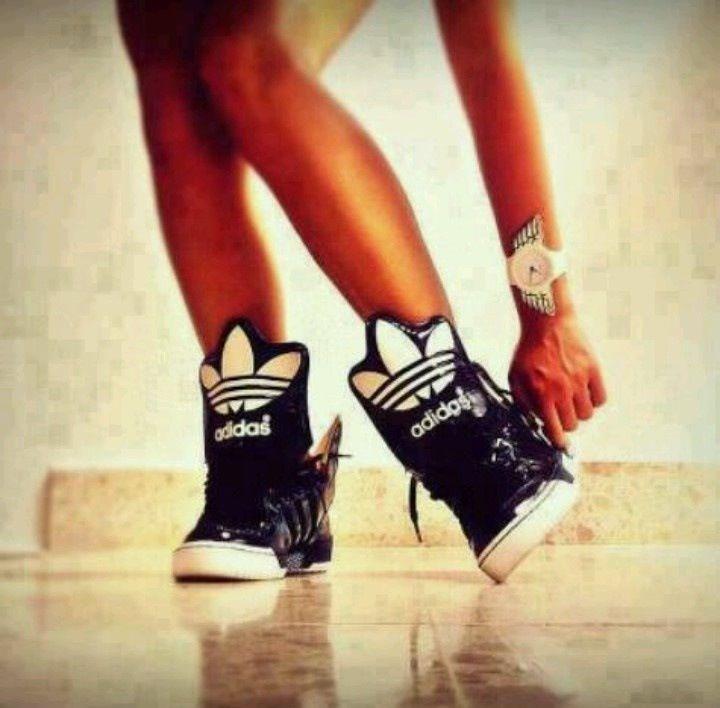 30 mejores Addidas imágenes en Pinterest adidas zapatos, Adidas Sneakers