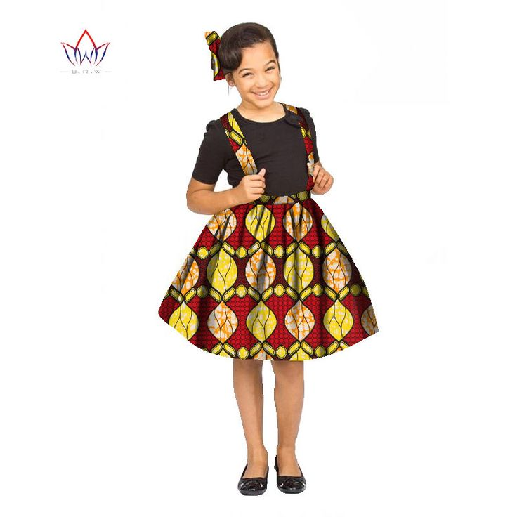 Kids Clothing African 2017 //Price: $50.34 & FREE Shipping //     {#ethnic #fashion #style #traditional |#indian #beautiful #unique| #love #shopping | #ethnicwear #etnik |#vintage #dress | #bohochic #indianwear| #art  #hippie |#beauty #fashion | #sale #design |#onlineshopping #accessories | #Indean #Japanese #african