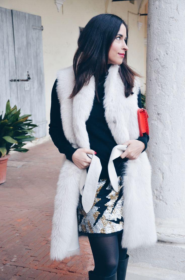 suprema lab fur white