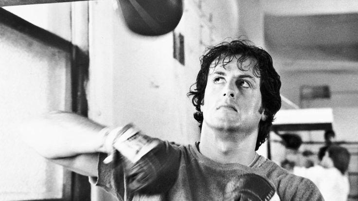9 películas que motivan a realizar ejercicio todos los días
