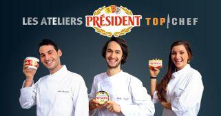 """15 recettes """"à la bolognaise"""" rouges de plaisir - Lasagnes à la bolognaise faciles de Julie - Cuisine AZ"""