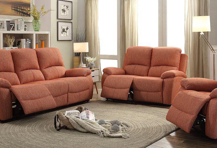 Home Affaire 2 Sitzer Marina Mit Relaxfunktion Und Federkern Polsterung Jetzt Bestellen Unter Https Moebel Ladendirekt 3 Sitzer Sofa Gunstige Sofas Sofas