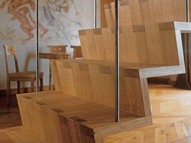 les 25 meilleures id es de la cat gorie giron escalier sur pinterest giron de marche dessin. Black Bedroom Furniture Sets. Home Design Ideas